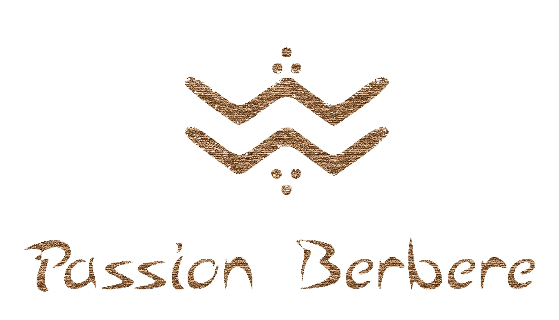 Passion Berbère